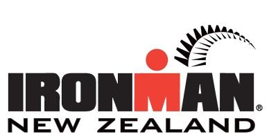 IronmanLogo2012
